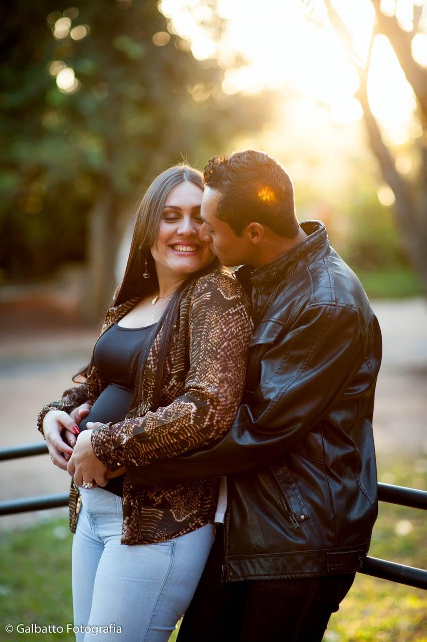 Natália + Renato Pré Casamento  (4).JPG