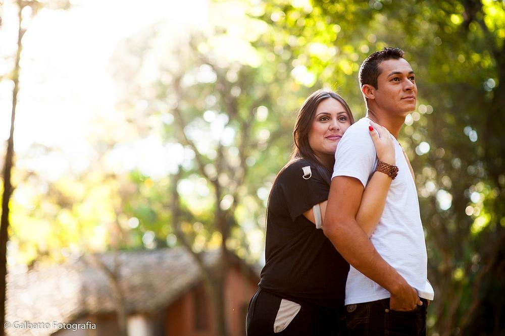 Natália + Renato Pré Casamento  (5).JPG