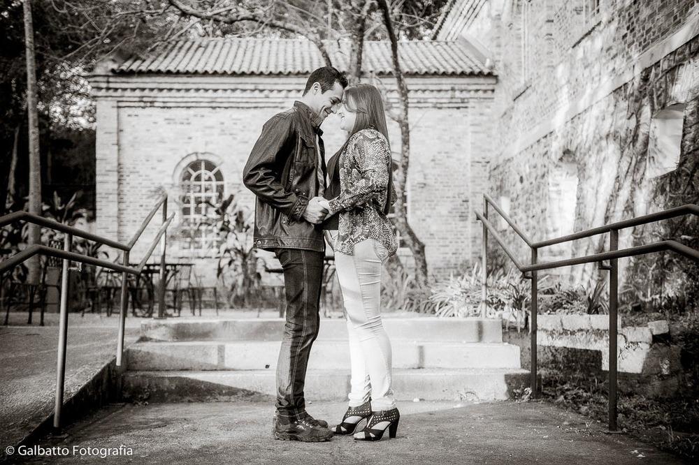 Natália + Renato Pré Casamento  (14).JPG
