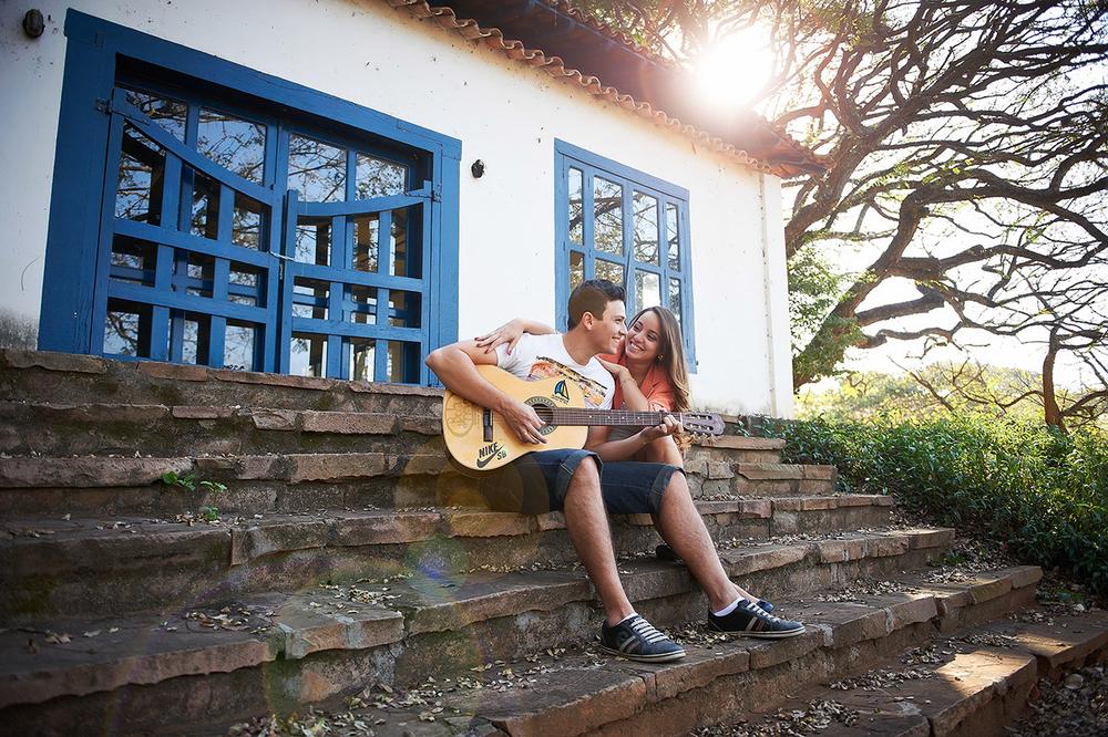 Pré-Casamento - Pamela e Ricardo (7).JPG