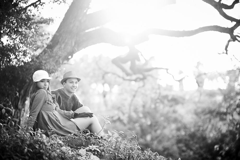 Pré-Casamento - Pamela e Ricardo (8).JPG