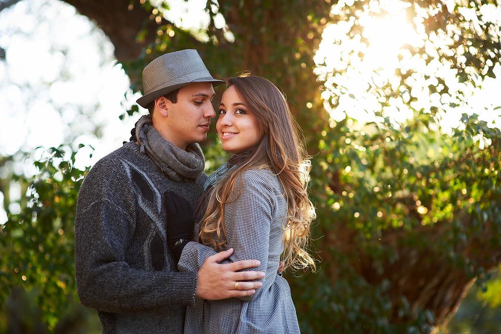 Pré-Casamento - Pamela e Ricardo (10).JPG