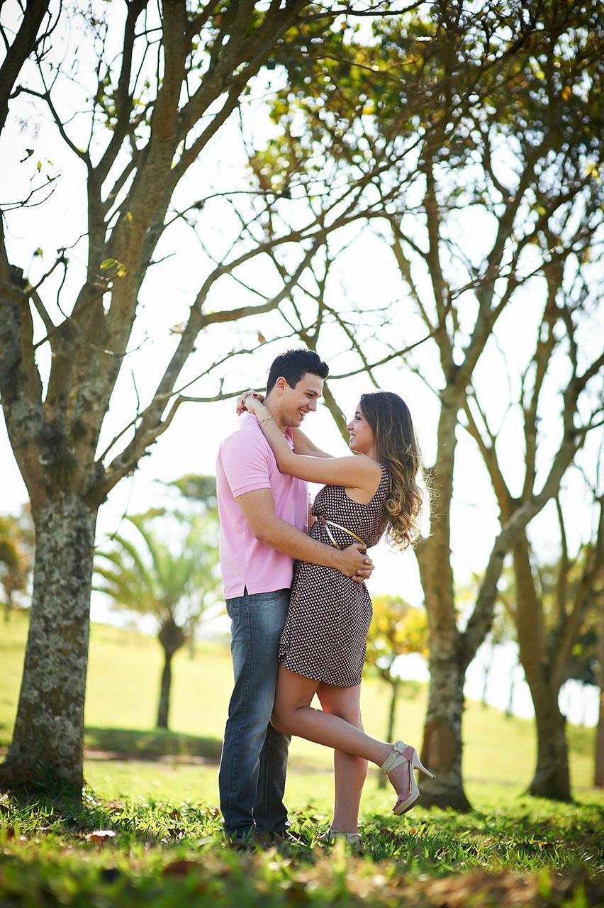 Pré-Casamento - Pamela e Ricardo (13).JPG