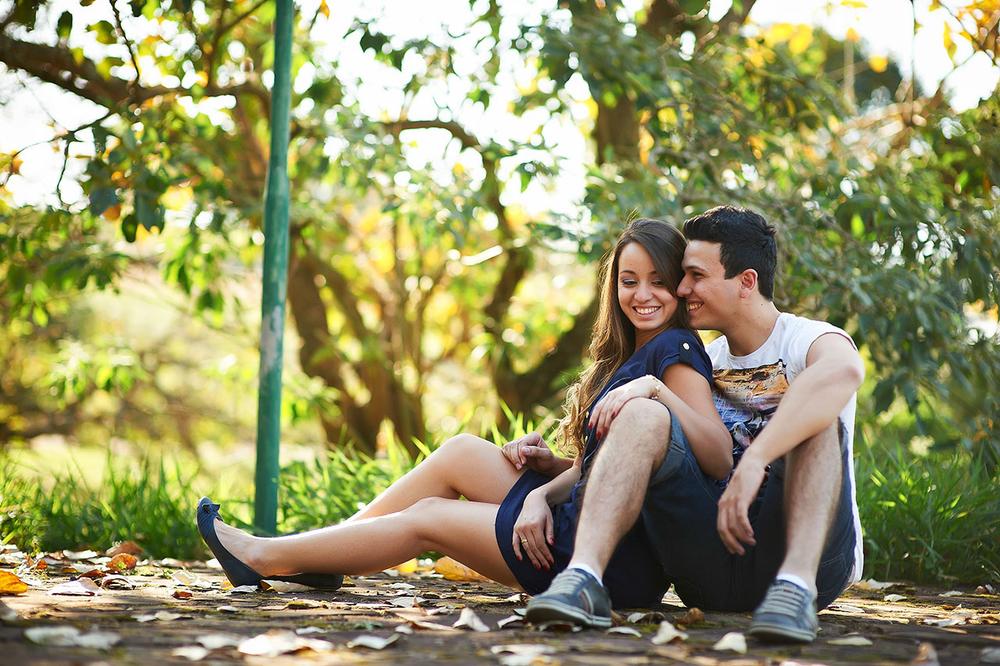 Pré-Casamento - Pamela e Ricardo (14).JPG