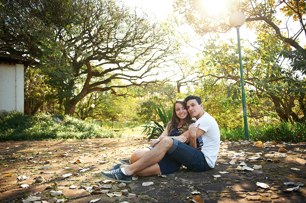 Pré-Casamento - Pamela e Ricardo (15).JPG