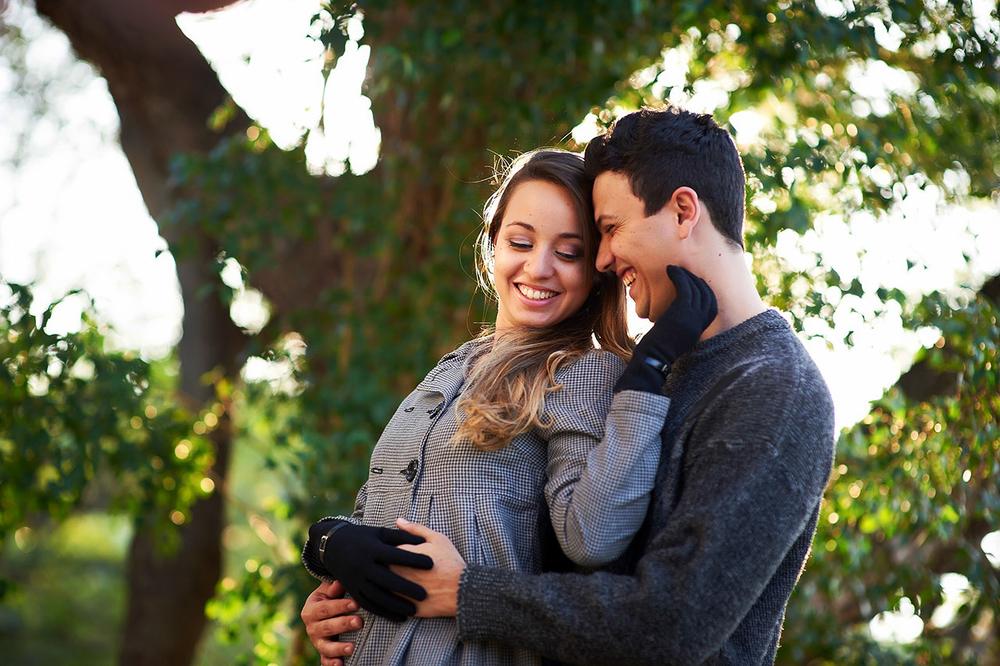 Pré-Casamento - Pamela e Ricardo (22).JPG