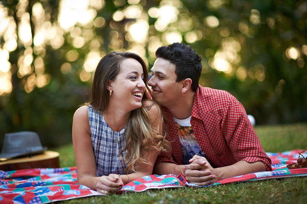 Pré-Casamento - Pamela e Ricardo (27).JPG