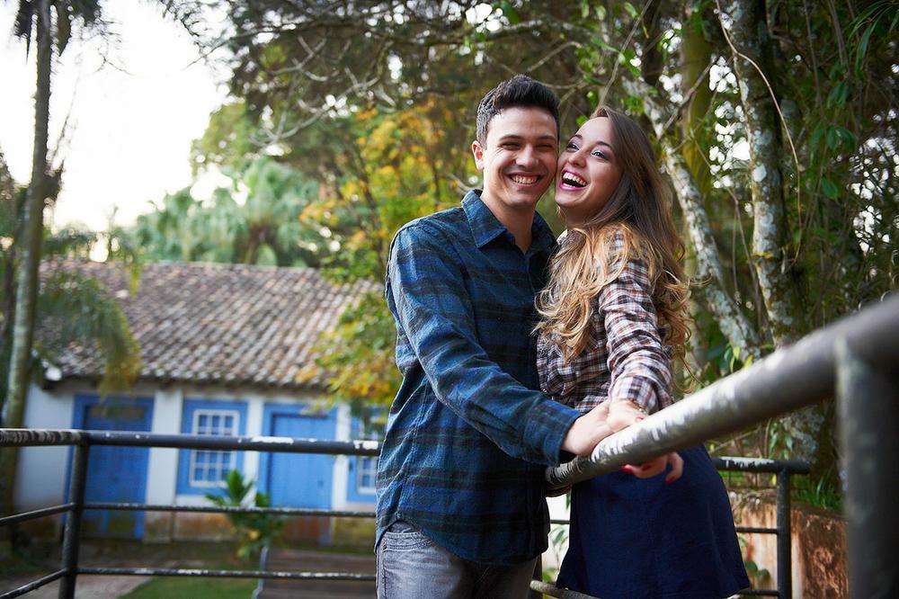 Pré-Casamento - Pamela e Ricardo (28).JPG
