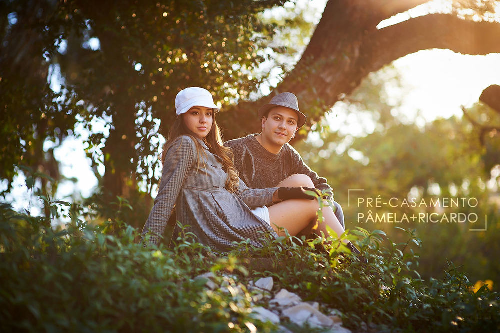 Pré-Casamento - Pamela e Ricardo (1).JPG