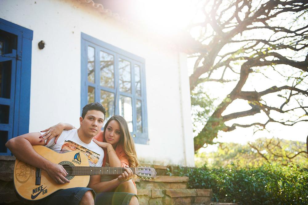 Pré-Casamento - Pamela e Ricardo (5).JPG