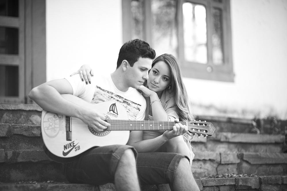 Pré-Casamento - Pamela e Ricardo (6).JPG
