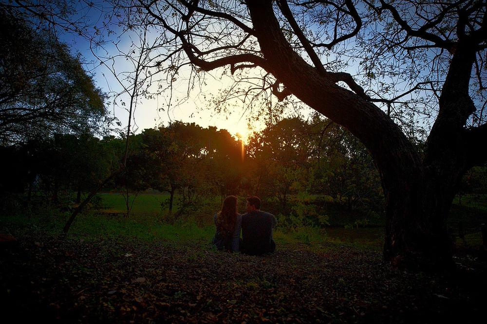 Pré-Casamento - Pamela e Ricardo (24).JPG
