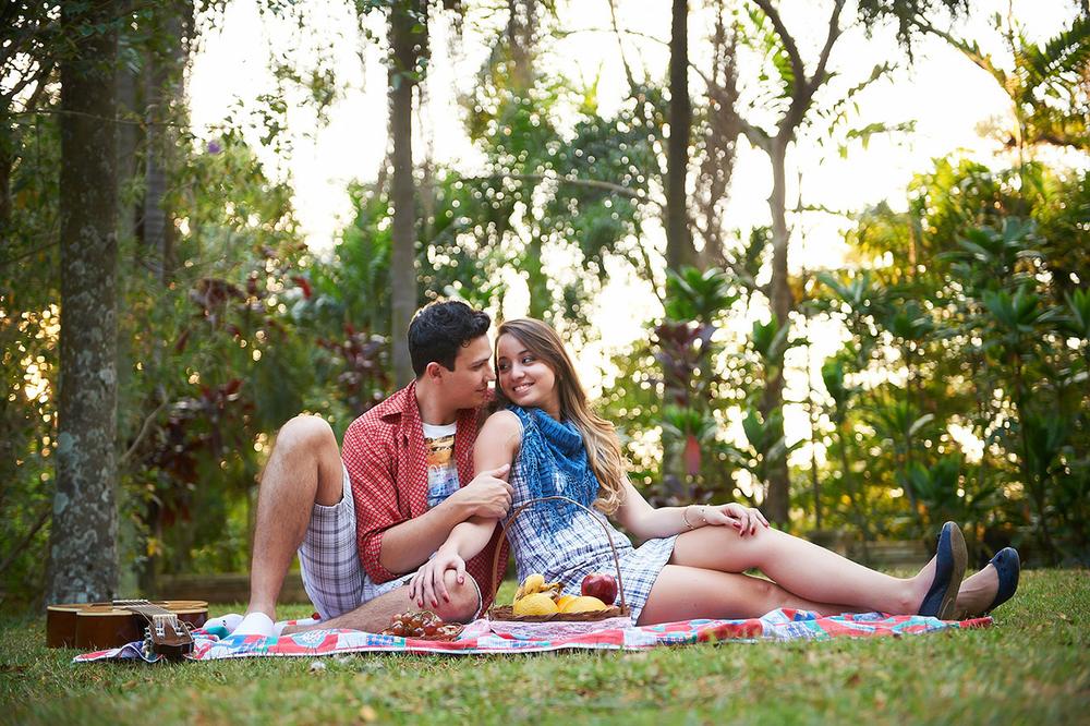 Pré-Casamento - Pamela e Ricardo (25).JPG