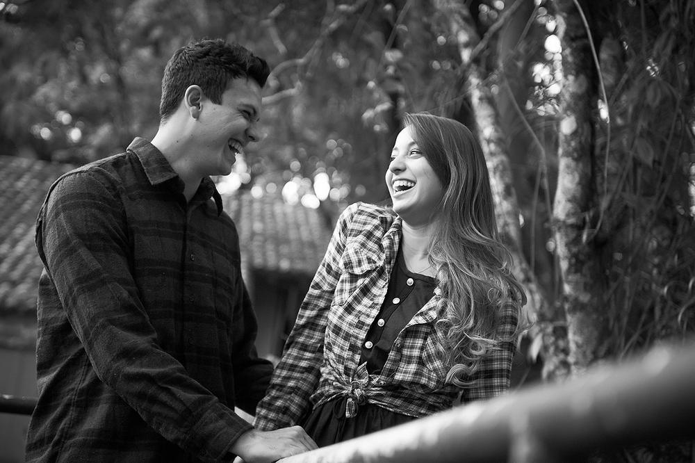 Pré-Casamento - Pamela e Ricardo (29).JPG