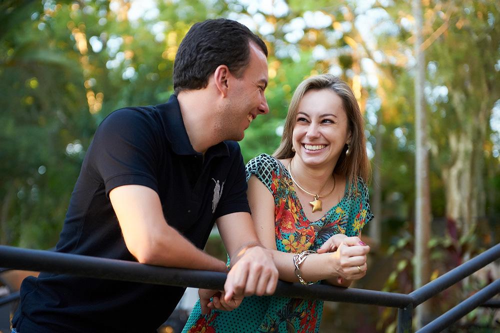 Pré Casamento em Campinas - Juliane e Gustavo (21).jpg