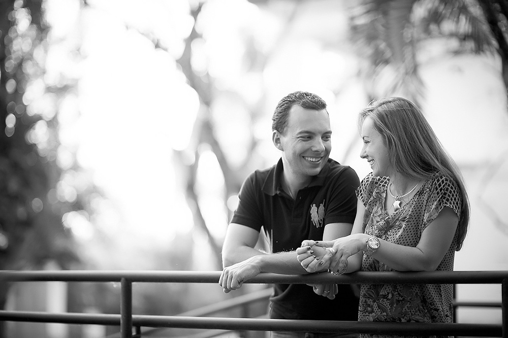 Pré Casamento em Campinas - Juliane e Gustavo (23).jpg