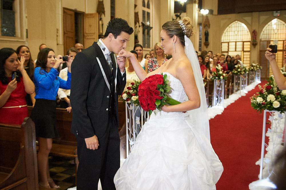 Casamento P&R0012.JPG