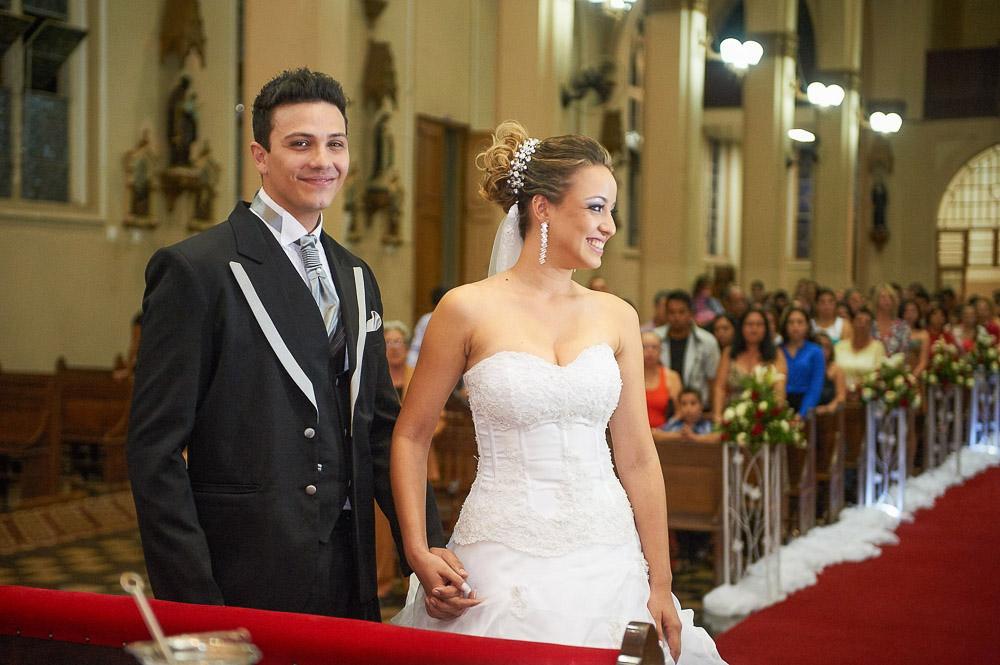 Casamento P&R0014.JPG