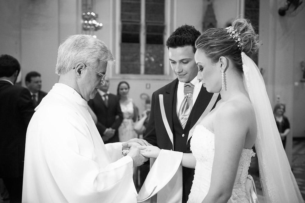 Casamento P&R0016.JPG