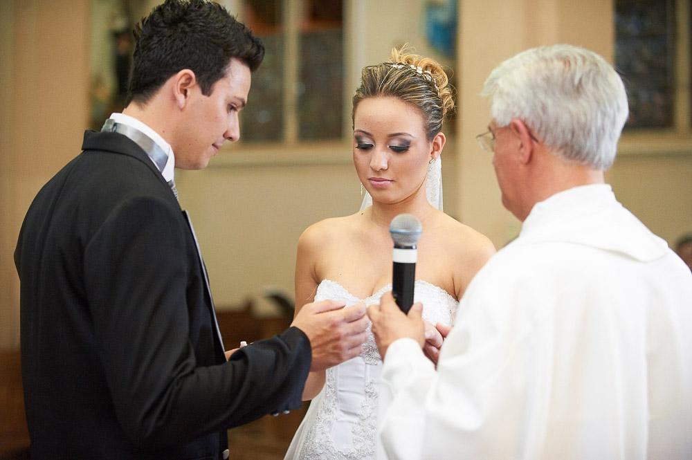 Casamento P&R0017.JPG