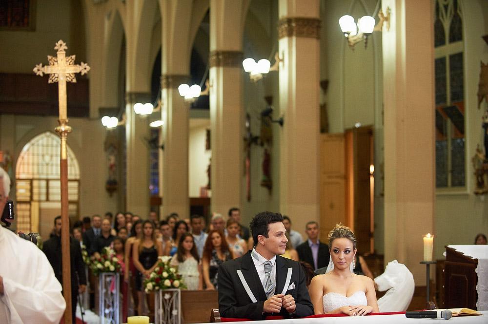 Casamento P&R0021.JPG