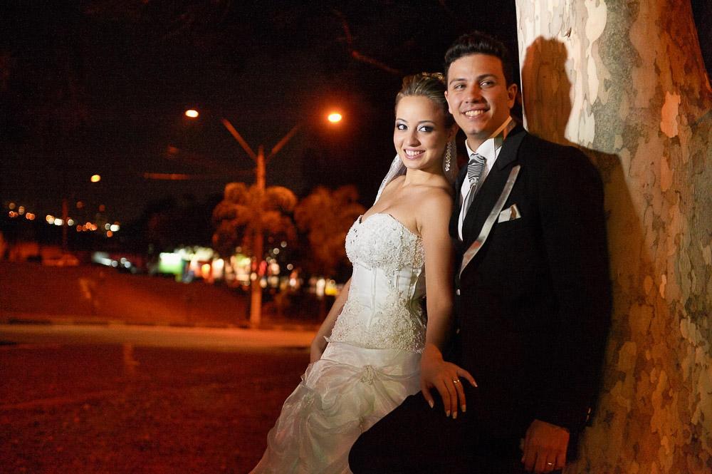 Casamento P&R0037.JPG