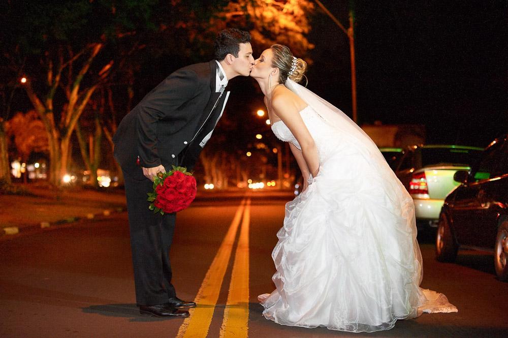Casamento P&R0039.JPG
