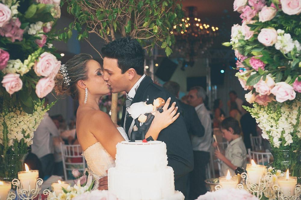 Casamento P&R0049.JPG