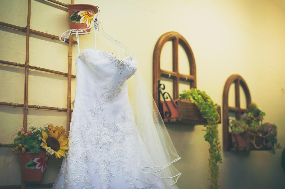 juliane-gustavo-fotografia-casamento-2.JPG