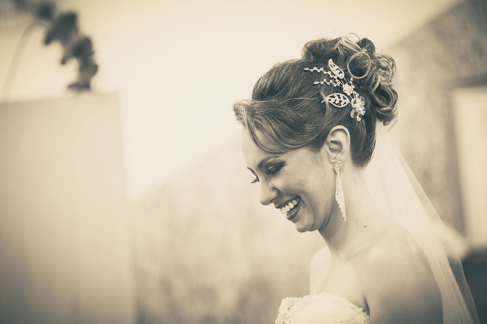 juliane-gustavo-fotografia-casamento-6.JPG