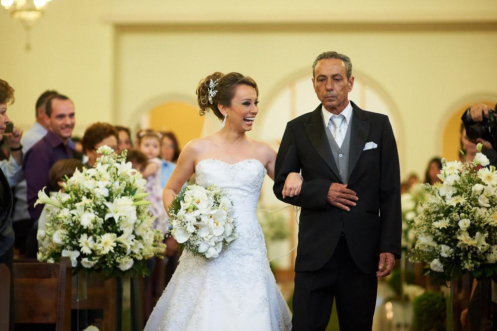 juliane-gustavo-fotografia-casamento-9.JPG