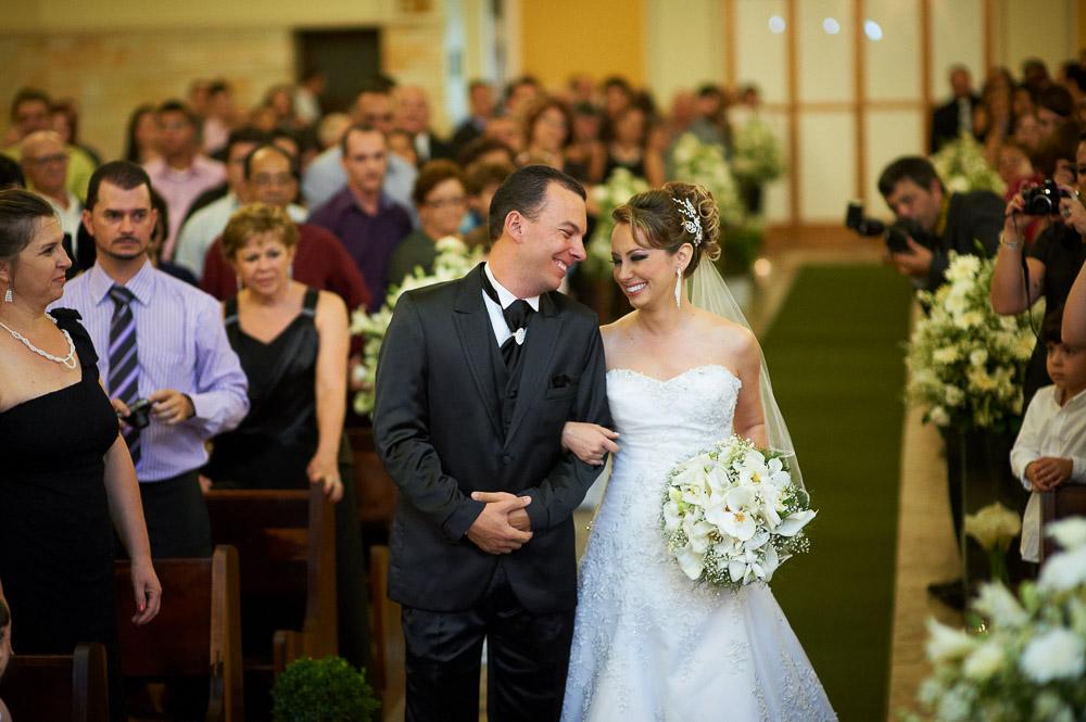 juliane-gustavo-fotografia-casamento-10.JPG