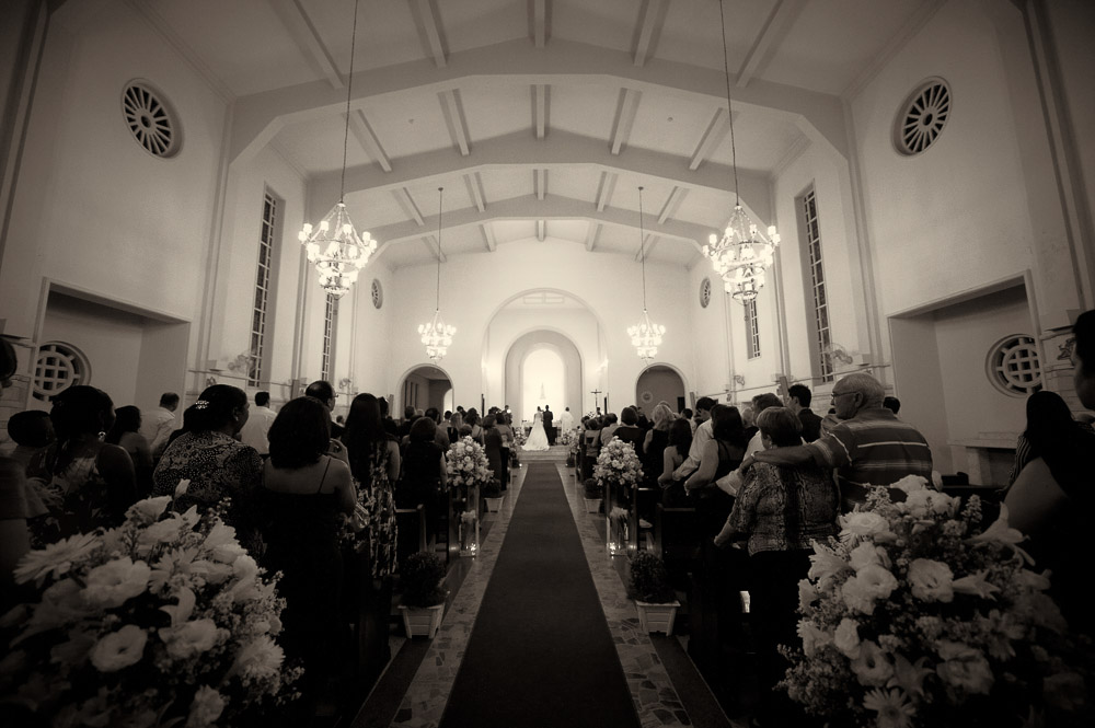 juliane-gustavo-fotografia-casamento-11.JPG