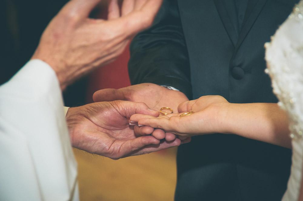 juliane-gustavo-fotografia-casamento-14.JPG