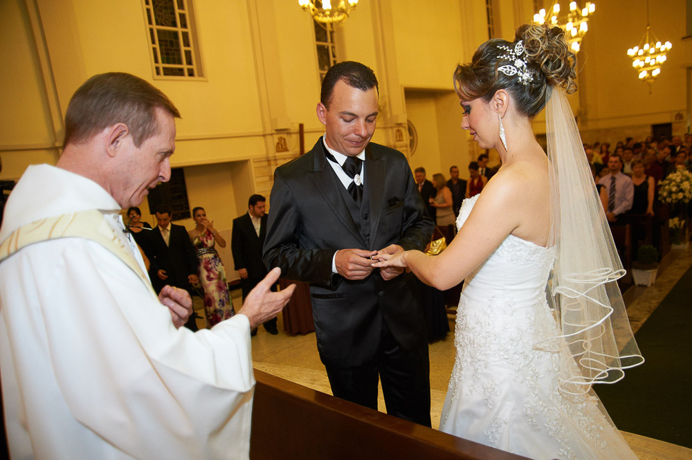 juliane-gustavo-fotografia-casamento-16.JPG