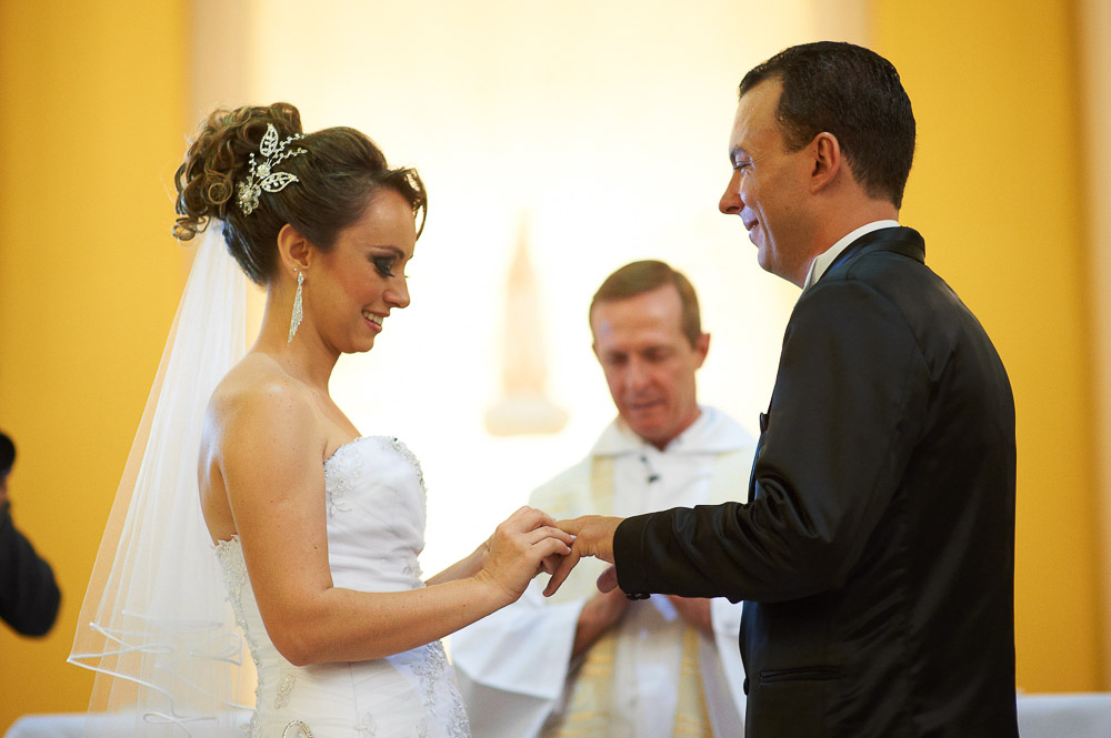 juliane-gustavo-fotografia-casamento-17.JPG