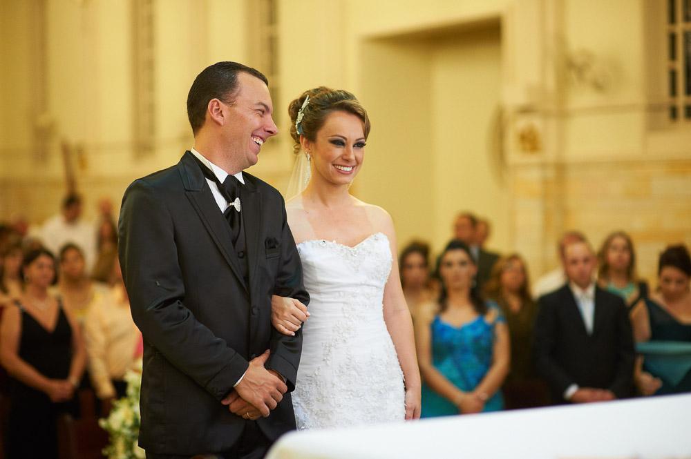 juliane-gustavo-fotografia-casamento-18.JPG