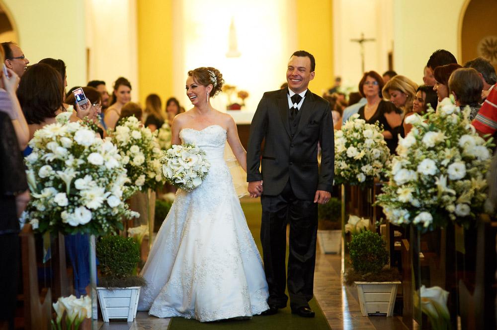 juliane-gustavo-fotografia-casamento-20.JPG