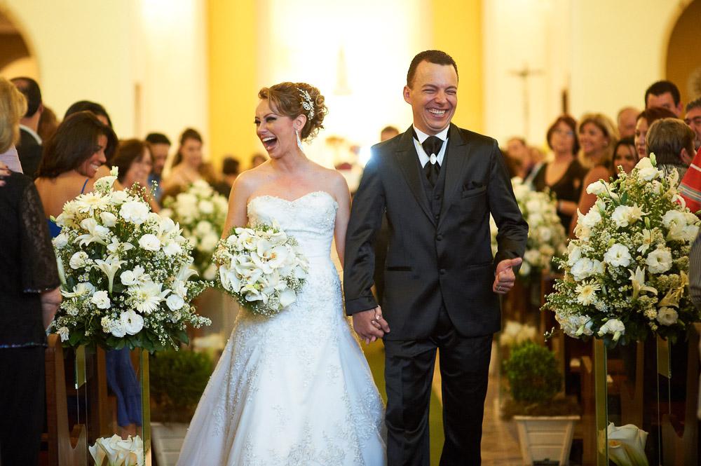 juliane-gustavo-fotografia-casamento-21.JPG