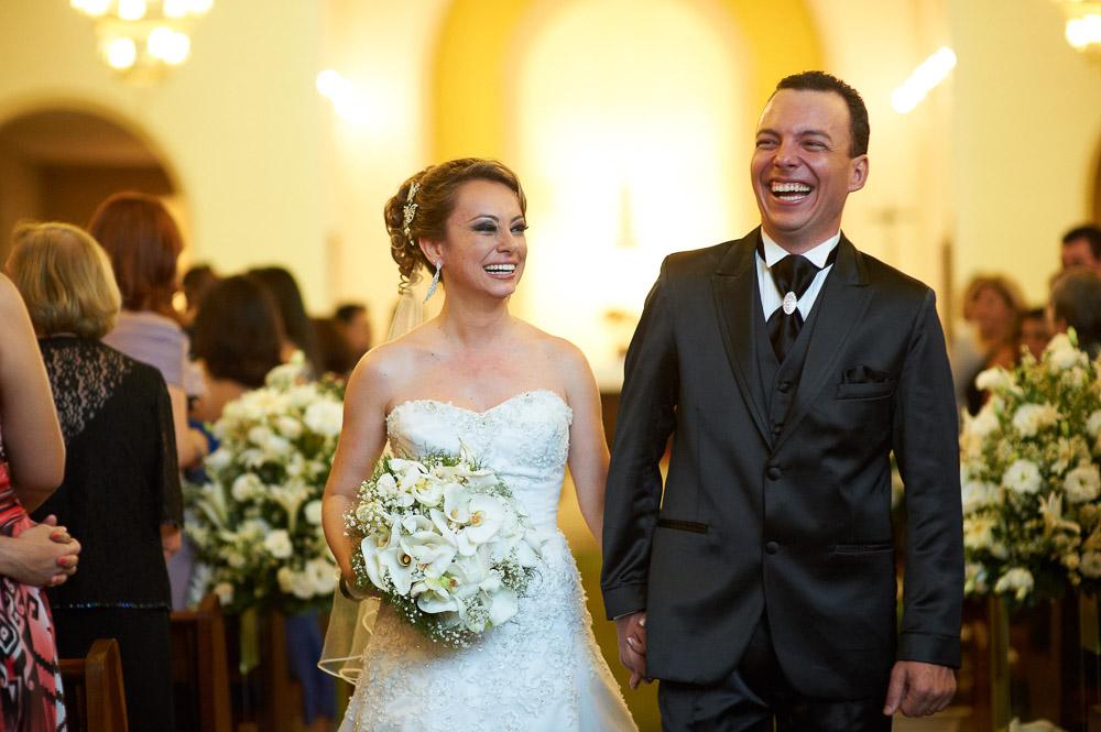 juliane-gustavo-fotografia-casamento-22.JPG