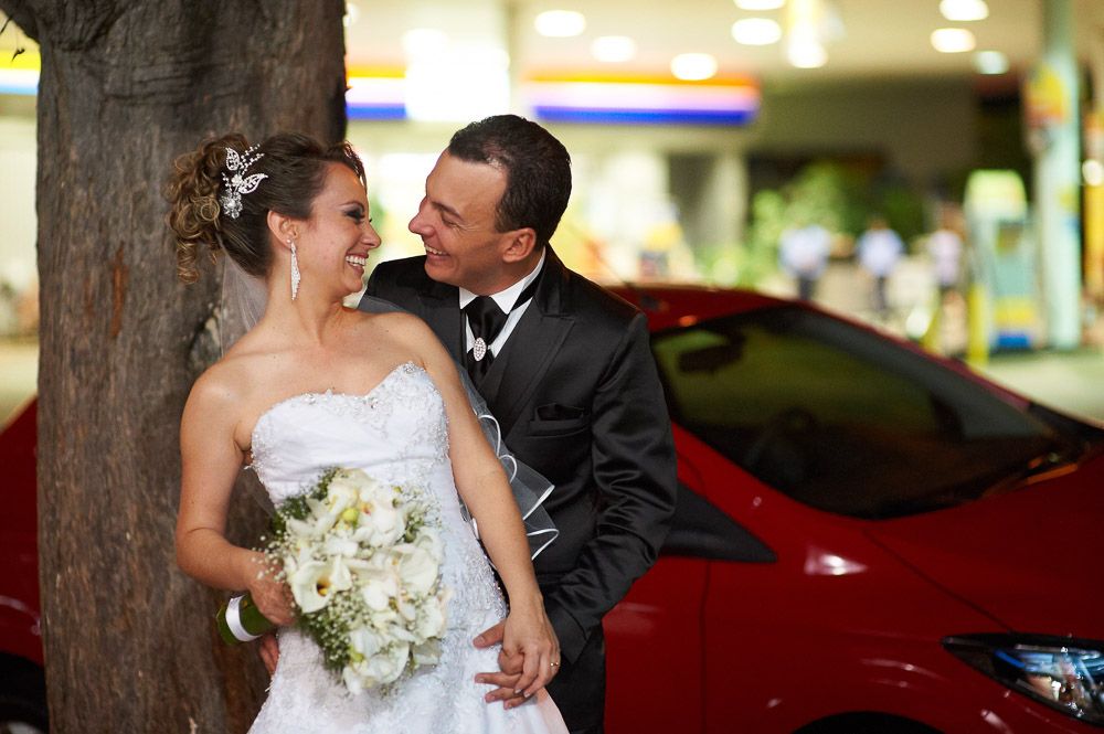 juliane-gustavo-fotografia-casamento-24.JPG