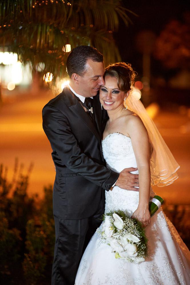 juliane-gustavo-fotografia-casamento-25.JPG