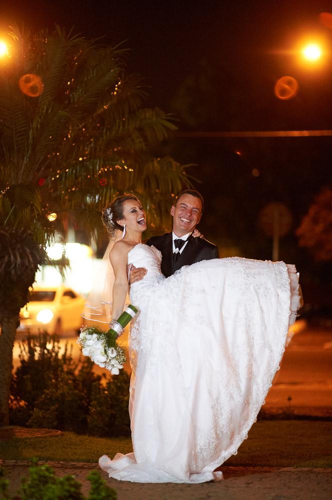 juliane-gustavo-fotografia-casamento-26.JPG