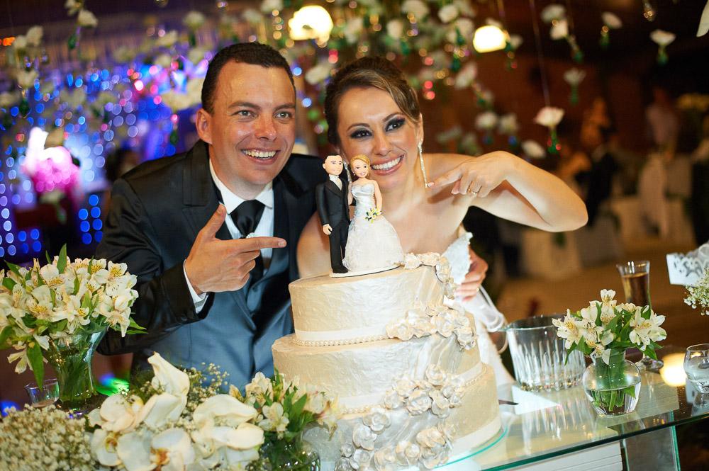juliane-gustavo-fotografia-casamento-33.JPG