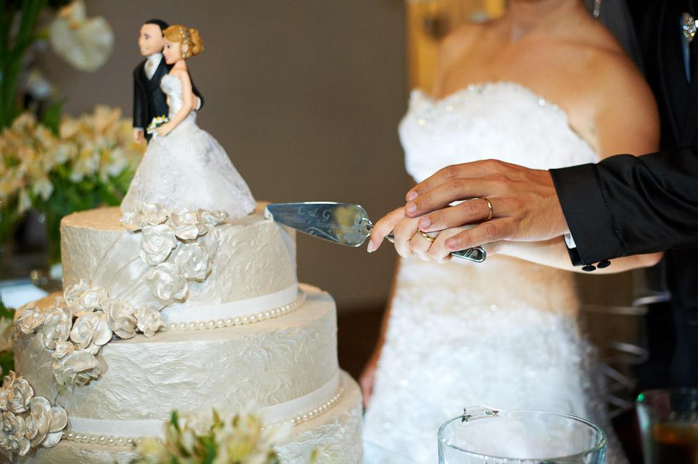 juliane-gustavo-fotografia-casamento-34.JPG