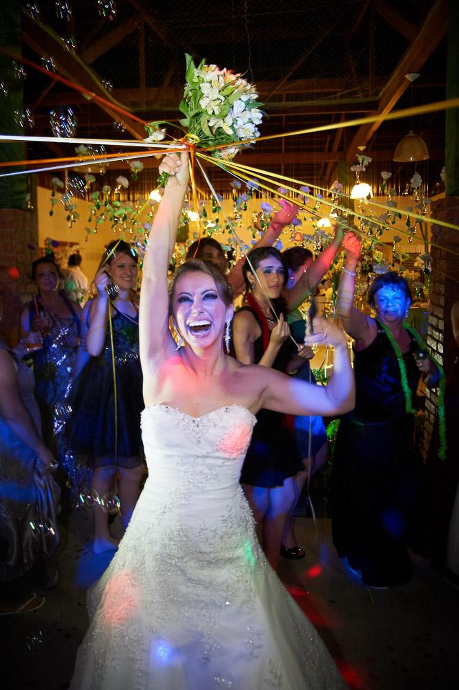 juliane-gustavo-fotografia-casamento-38.JPG