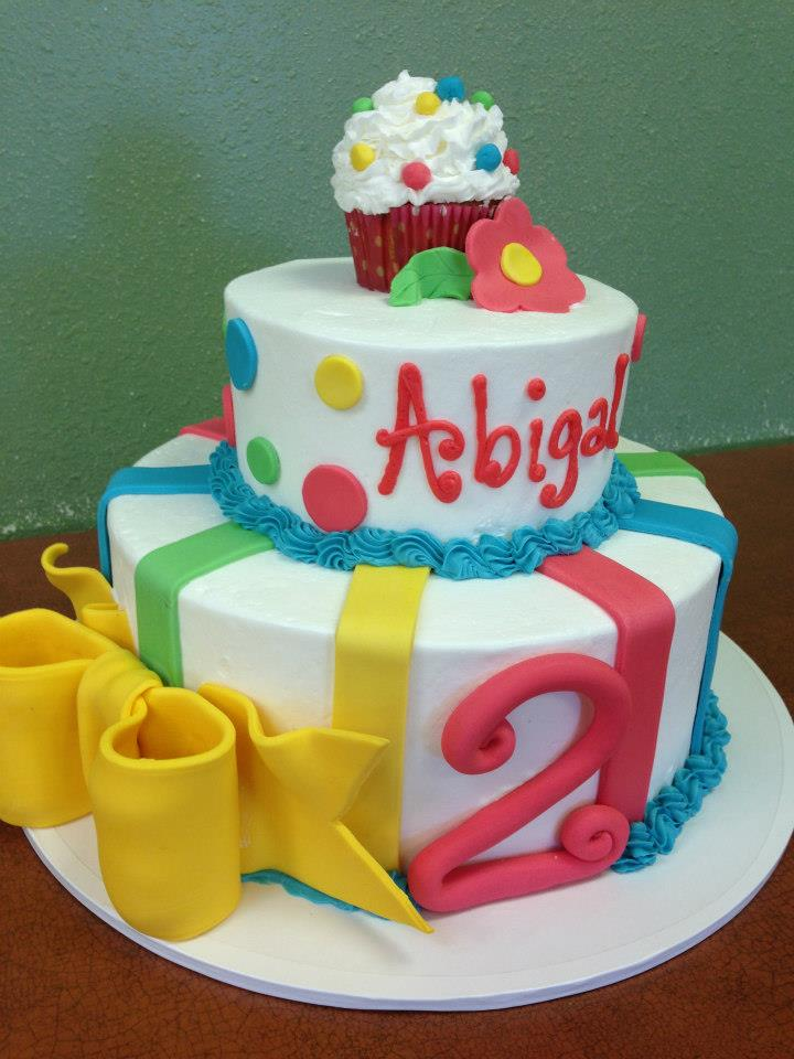Ambrosia Bakery Co