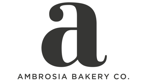 Ambrosia Bakery Co.