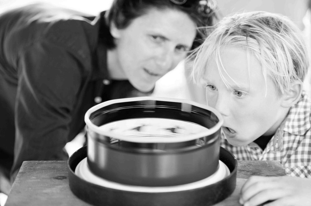 Little Boy and Zoetrope B&W41.jpg