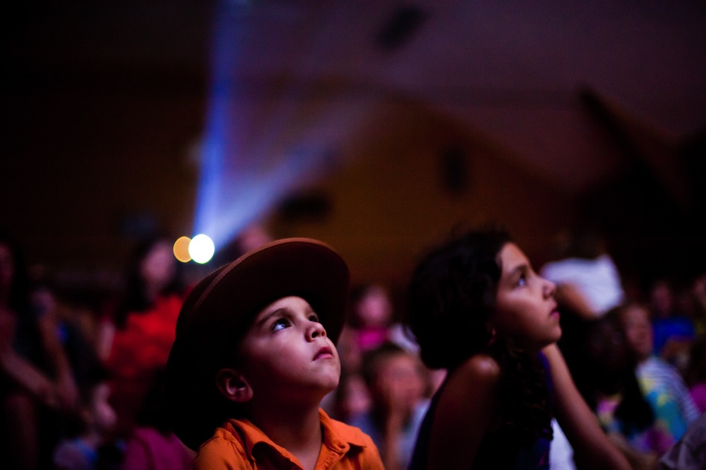 COWBOY WITH PROJECTION BEAM eli.dag 7.6.2011(195).jpg
